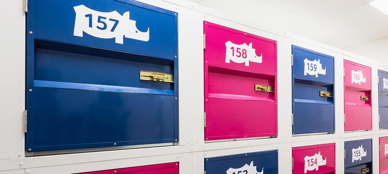 identitevisuellegirondebox