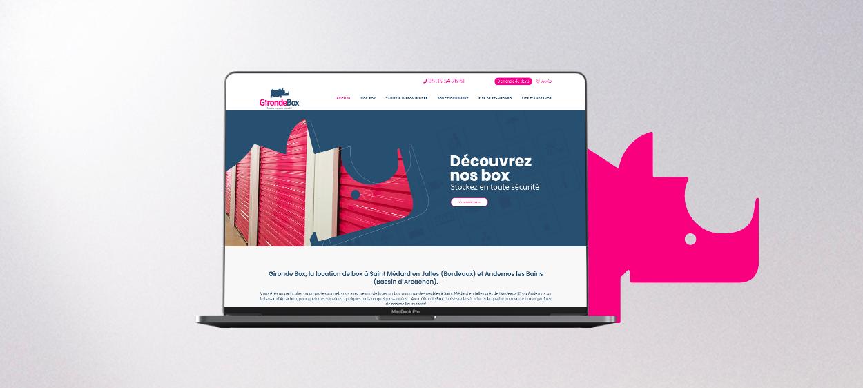 site-web-girondebox