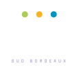 site-web-arc-sud-developpement