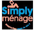 site-web-simply-menage