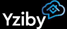 site-web-yziby