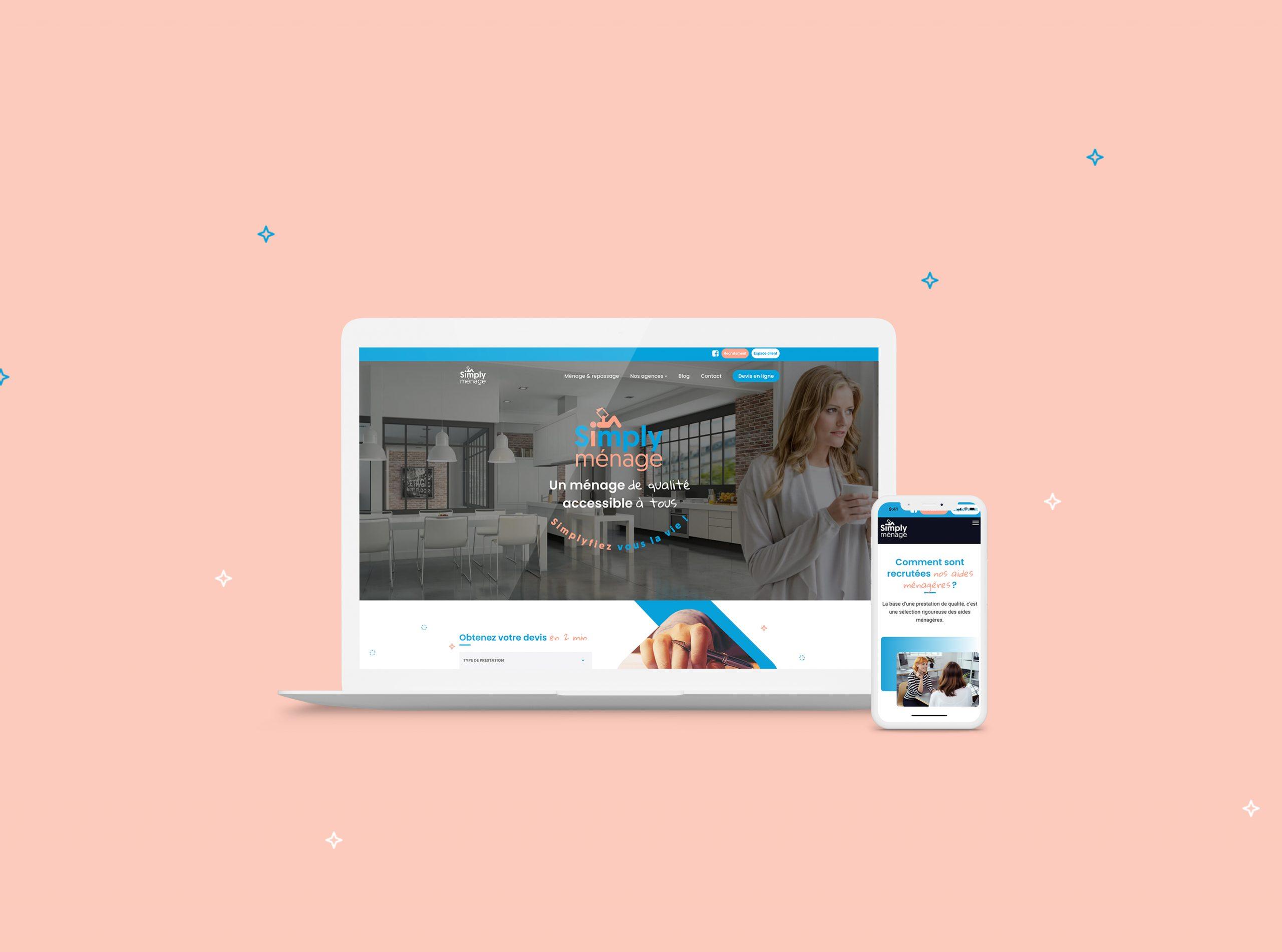 siteweb-vitrine-simplymenage