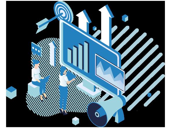 stratégie-digitale-agence-bordeaux