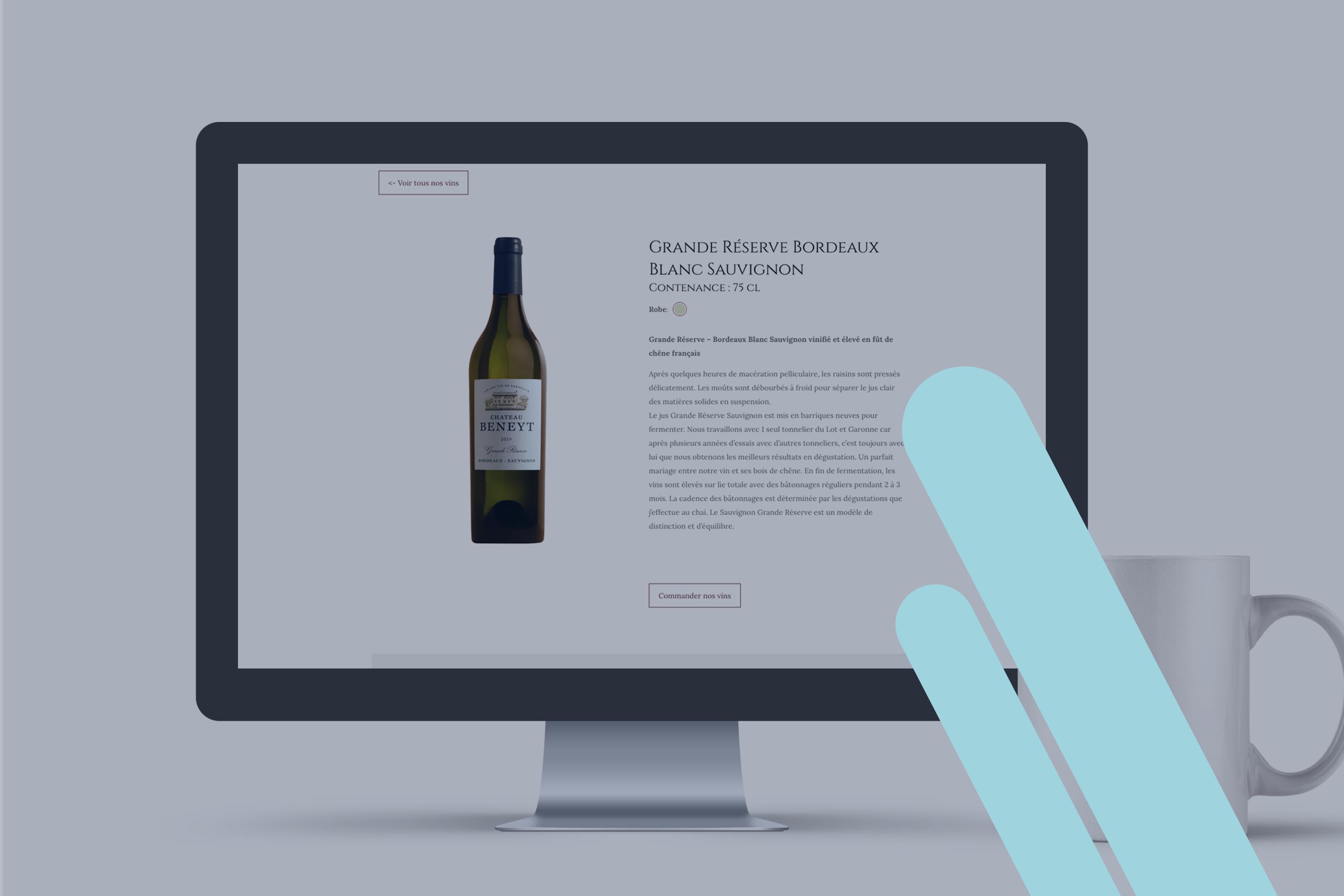 agence-web-domaine-viticole