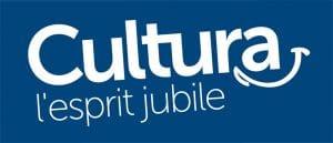 cultura-agence-web-bordeaux