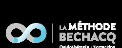 logomethodebechacq