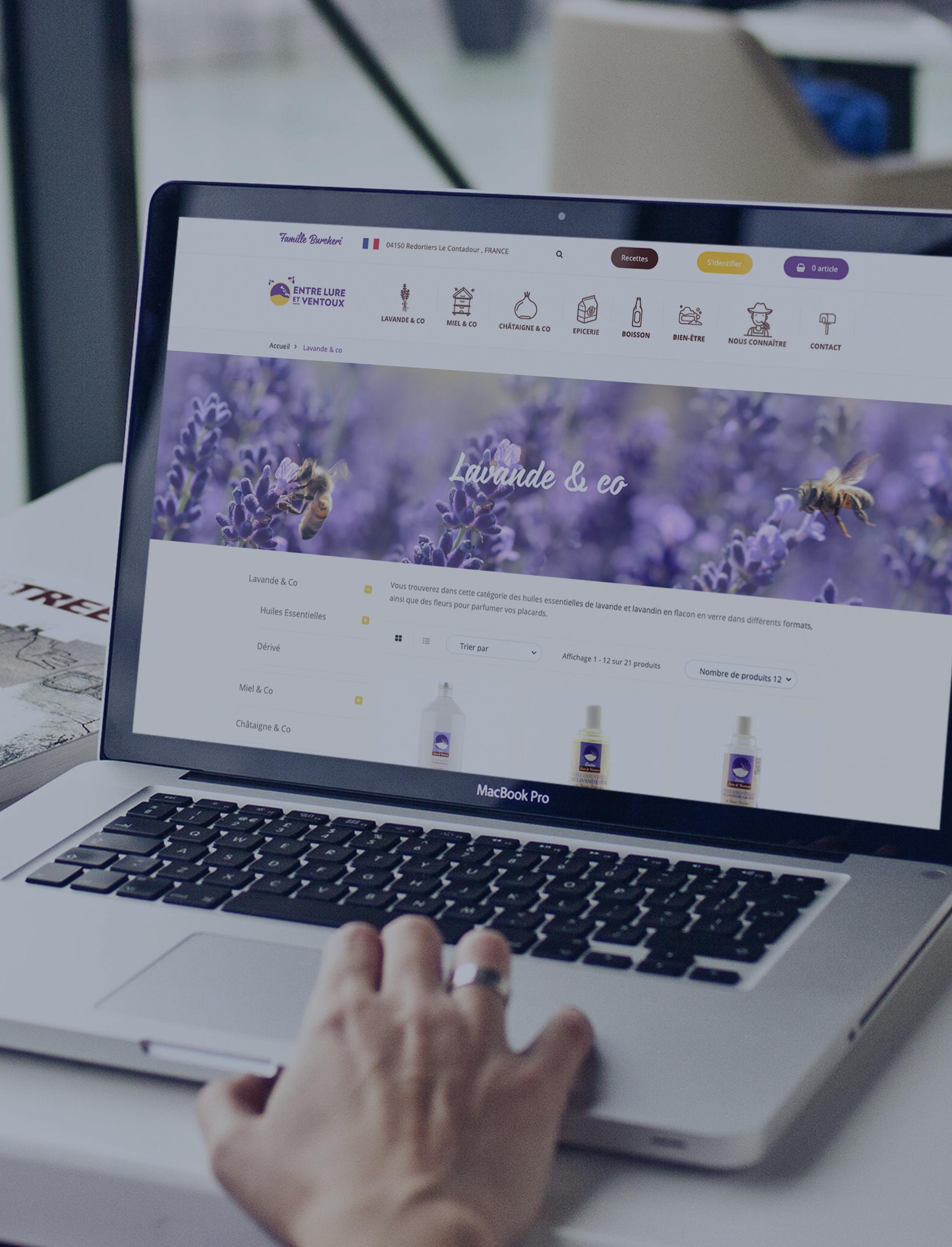 création-site-ecommerce-bordeaux-agence