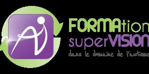 901496_FormaVision-01