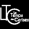 Logo-LTC-blanc