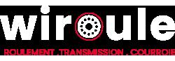 logo_wiroule